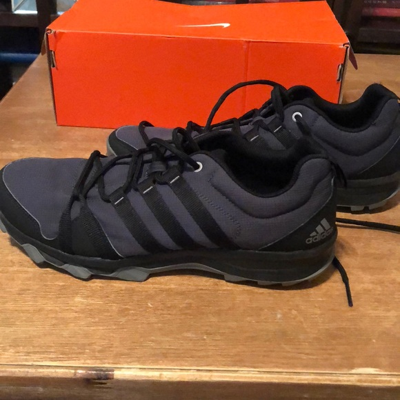 f581a9a7e13 adidas Other - Men s Adidas Traxion Shoes